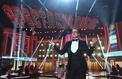 «Spectaculaire»: que réserve le nouveau divertissement de France 2 avec Jean-Marc Généreux