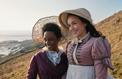 Sanditon: l'autre visage de Jane Austen sur Chérie 25