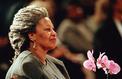 Toni Morrison, une histoire américaine sur Arte