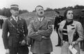 Leni Riefenstahl, le vrai visage d'une propagandiste nazie sur Arte
