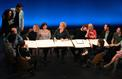 Les drôles de sketchs du Palmade Show sur France 5