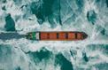 France 5 se penche sur la nouvelle guerre froide de l'Arctique