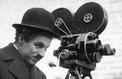 Charlie Chaplin, portrait d'un génie des temps modernes