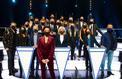 Audiences: Le grand concours de TF1 devance le polar de France 2, Arte fait le plein avec son film