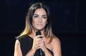 Vanina («The Voice»): «Je ne m'attendais pas à autant d'émotion de la part d'Amel Bent»