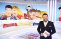 Après 26 ans de fidélité, France 2 met fin au jeu «Les Z'Amours»