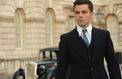 Pourquoi il faut regarder Fleming, l'homme qui voulait être James Bond sur arte.tv