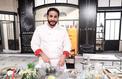 Mohamed Cheikh remporte la saison 12 de «Top Chef»: «Je suis le même cuisinier mais je ne suis plus la même personne»