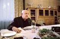 «Gorbatchev en aparté»: souvenirs d'un vieux camarade sur Arte