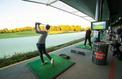 Le golf se décomplexe-t-il?