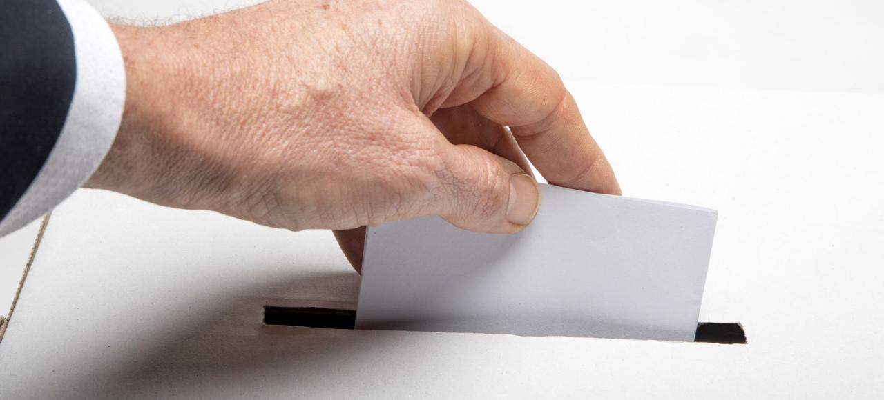 Assemblée de copropriété: ne votez pas les yeux fermés!