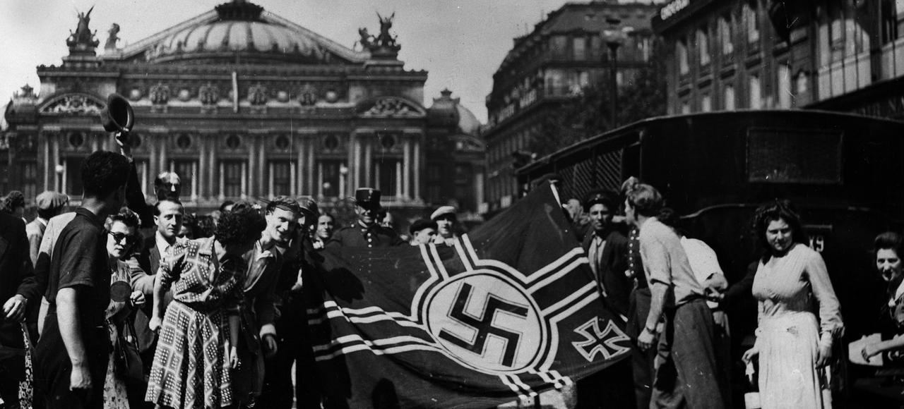 « Pourquoi en 1944 je n'ai pas détruit Paris » XVMb83d3c60-ac8f-11e9-8169-a0b2746a9db7