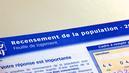 Le recensement 2019 démarre le 17 janvier et la participation est obligatoire