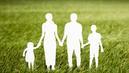Famille quelques prestations sous conditions de ressources