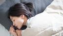 Le sommeil, garant de notre santé