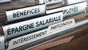 Davantage de salariés bénéficieront de l'épargne salariale