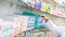 Des boîtes Upfen 200 mg sont rappelées pour une erreur sur la notice