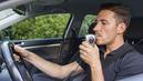 Généralisation des éthylotests anti-démarrage pour lutter contre l'alcool au volant