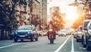Le barème kilométrique des motos et scooters pour 2019
