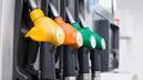 Les prix de l'essence s'envolent