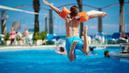 Un plan pour apprendre aux enfants à nager dès la maternelle