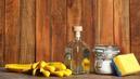 Gare à l'abus d'huiles essentielles dans les produits ménagers « faits maison »