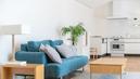 Deux conditions suffisent pour être loueur en meublé professionnel