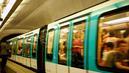Paris teste l'ouverture des métros et des trams la nuit dès septembre