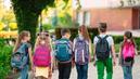 Le coût de la rentrée au collège augmente de 5 %