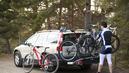 Rappel de porte-vélos Btwin vendues chez Décathlon
