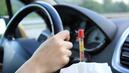 Éthylotest anti-démarrage : le taux d'alcoolémie des conducteurs chute à 0,1 g dès octobre 2019