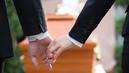 Le bénéficiaire d'un contrat d'assurances obsèques est informé dans les 3 jours