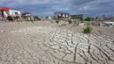 88 départements doivent se restreindre en eau pour cause de sécheresse