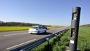 Les radars traquent désormais les conducteurs non-assurés