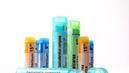 Homéopathie : la liste des médicaments qui ne seront plus remboursés