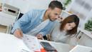 Ceux qui aident leur conjoint dans l'entreprise devront être déclarés