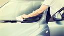 Forfait post-stationnement : appel à témoin sur l'efficacité des contestations