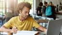 Parcoursup : les dates-clés pour s'inscrire dans l'enseignement supérieur en 2020