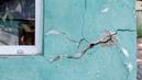 Le risque d'effondrement d'un mur sur la propriété voisine constitue un trouble anormal de voisinage