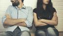 L'occupation du logement familial par un époux pendant le divorce est imposable