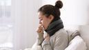 Un test pour éviter les antibiotiques en cas d'angine