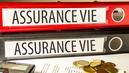 Assurance-vie : les anciens contrats rapportent moins que les nouveaux