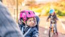 Décathlon rappelle des sièges bébés pour vélo présentant un défaut