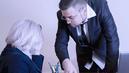 L'usage du nom de son ex-mari après un divorce peut être temporaire