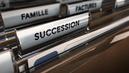 Paiement fractionné ou différé des droits de succession : 1,2 % d'intérêts en 2020
