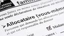Allocations familiales : les plafonds de ressources applicables en 2020