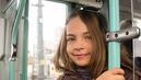 Un passe Navigo junior à 24 euros pour les jeunes franciliens
