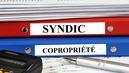 Le prix de l'état daté de copropriété facturé par le syndic est fixé à 380 € maximum