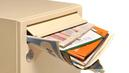 Les prospectus seront interdits dans les boîtes aux lettres comme sur les pare-brises