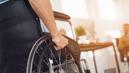 Les bureaux de vote sont accessibles aux personnes handicapées